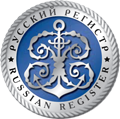 "Academy ""Russian Register"""