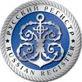Академия «Русского Регистра»