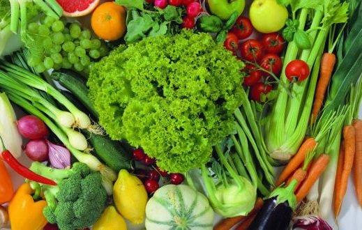Менеджмент безопасности пищевых продуктов