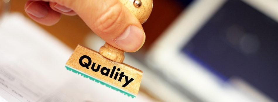 аудит смк, обучение аудиторов смк, менеджмент качества, система менеджмента качества