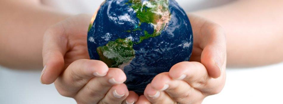 экологический менеджмент, система экологического менеджмента, задачи экологического менеджмента, принципы экологического менеджмента, система экологического менеджмента iso 14001