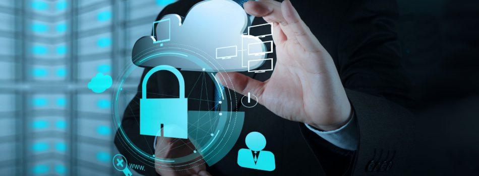 информационная безопасность, обеспечение информационной безопасности, методы информационной безопасности, методы обеспечения информационной безопасности
