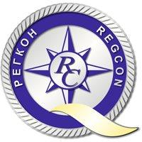 Учебно-методический центр «РЕГКОН»