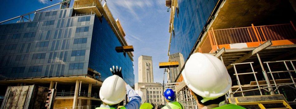 безопасность труда и охрана здоровья, менеджмент безопасности труда и охраны здоровья, безопасность и охрана труда, безопасность труда, обеспечение безопасности труда
