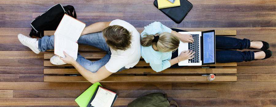 дистанционные курсы повышения квалификации, бесплатные курсы повышения квалификации