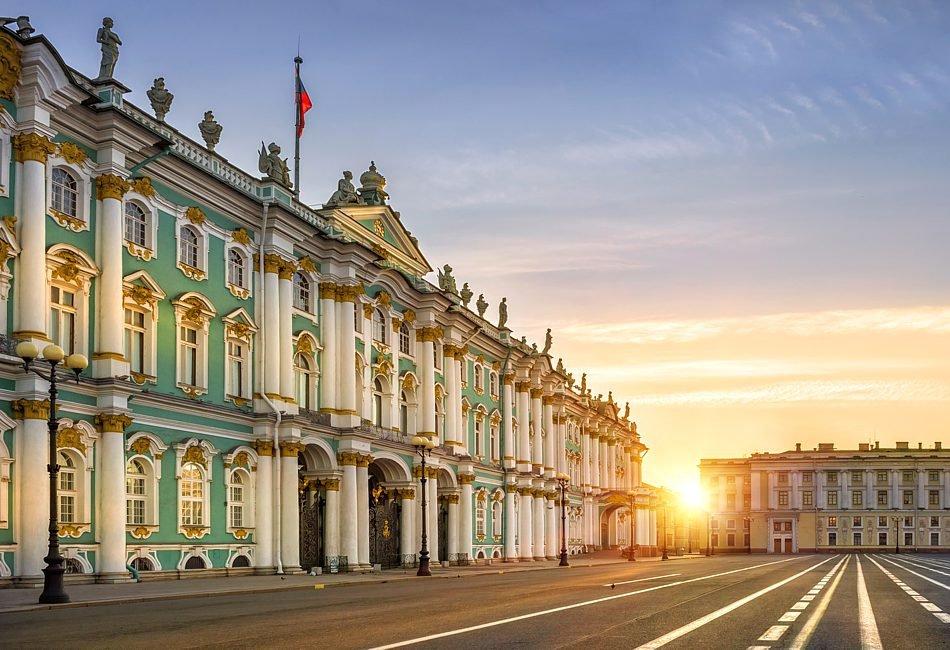 В Санкт-Петербурге в рамках Академии Русского Регистра пройдет открытый семинар по СМИБ!