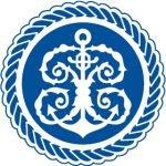 Координационный центр Академии