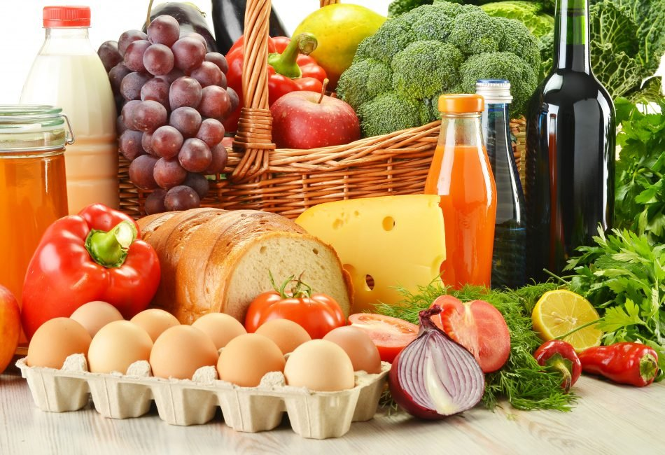 Обеспечение безопасности продовольственного сырья и продуктов питания – основная задача предприятий пищевой индустрии