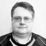Вашкель Дмитрий Михайлович