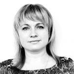 Зыбина Ольга Александровна