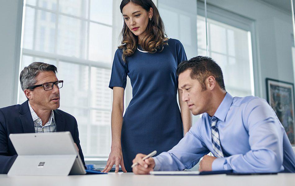 Актуализация знаний специалистов и внутренних аудиторов системы менеджмента качества