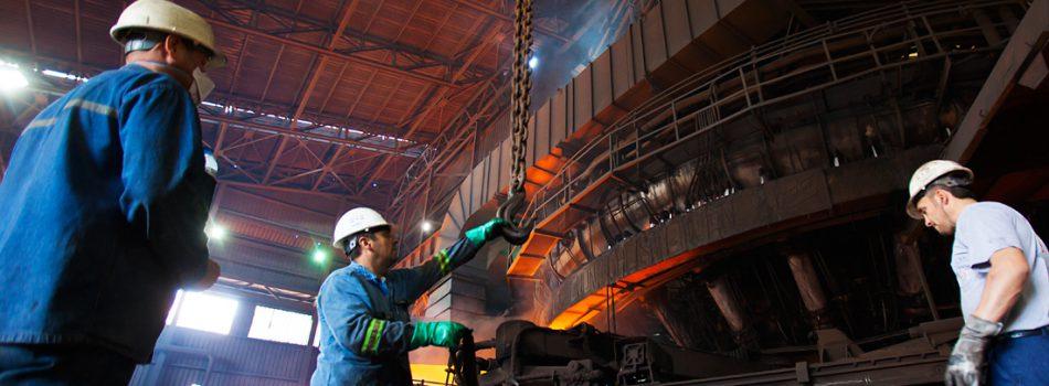бережливое производство, внедрение бережливого производства, применение бережливого производства, программа обучения бережливому производству