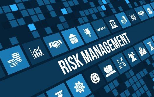 Риск-менеджмент (Обучение риск-менеджменту)