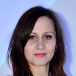 Киян Наталья Андреевна