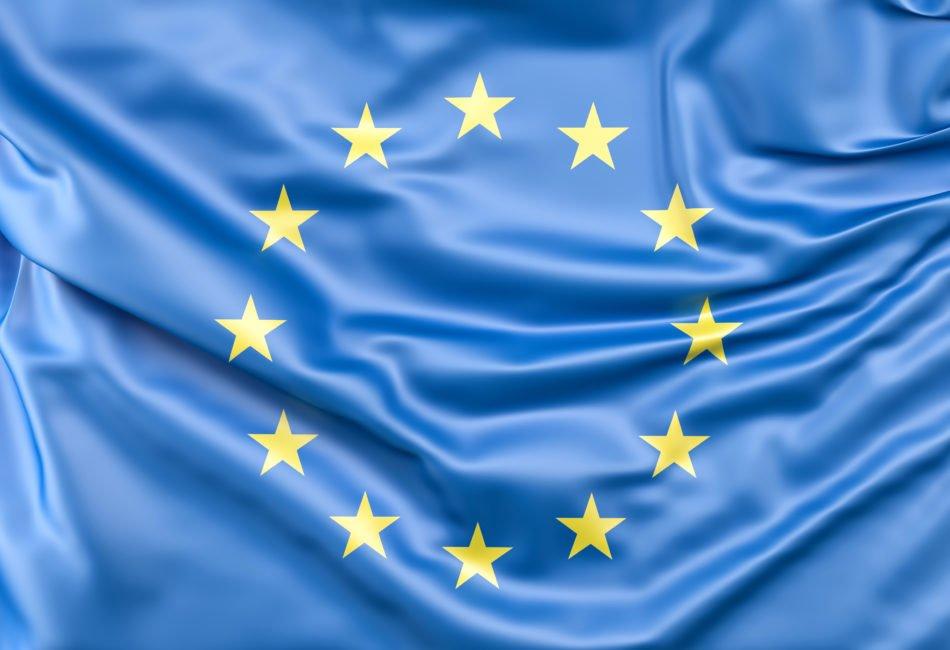 СЕ-маркировка для выхода на международный рынок