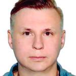 Гудзь Герман Петрович