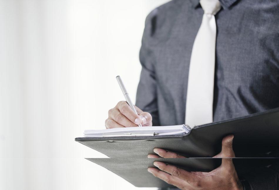 Изменения в регистрации деклараций о соответствии пищевой продукции